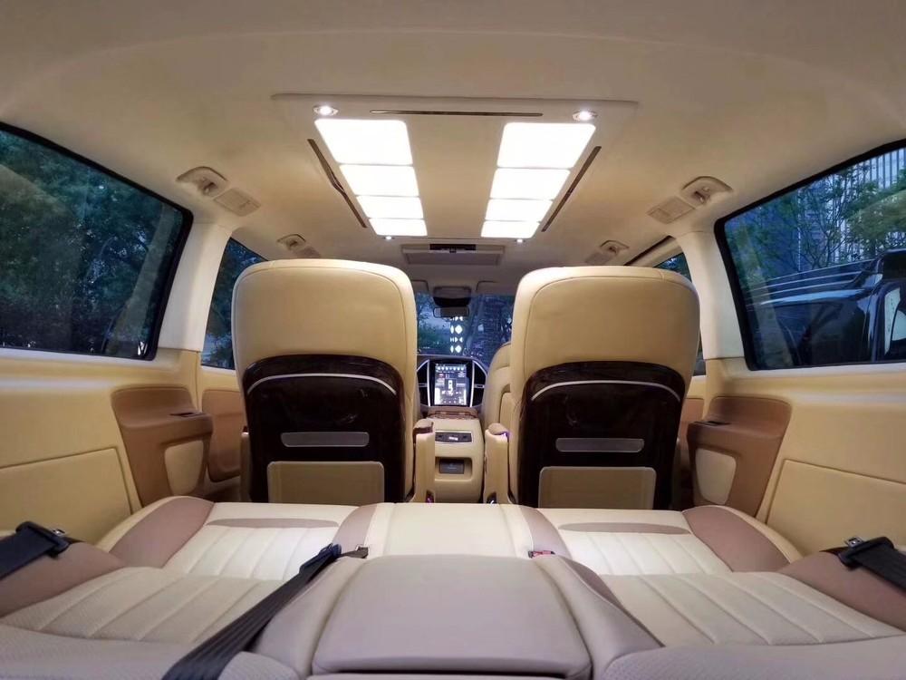 全新奔馳威霆改裝商務車5.jpg